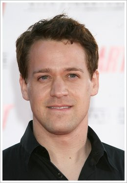 The Latest on T.R. Knight's Potential Departure From Grey's ...