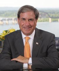 John Yarmuth Kentucky