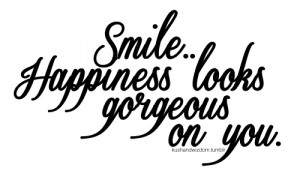 awesome, cute, fabulous, happiness, happy, life cute gorgeous, love ...
