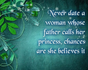 Funny quotes about dating again
