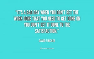 ... quotes bad day quotes bad day quotes bad day quotes bad day quotes bad