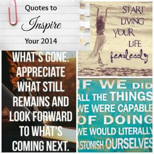 quotes2014