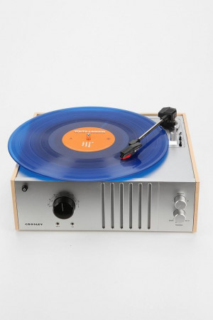 ... Players, Players Records, Urbanoutfitters Com, Records Players