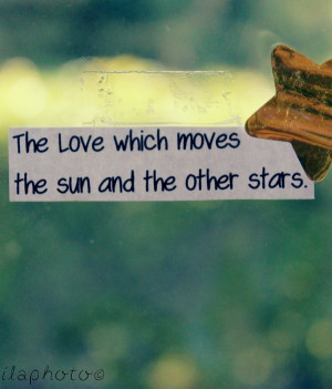 Best Quotes Love Ever Said ~ Best Love Quotes Ever Said | Quote