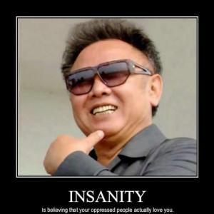 Kim Jong Il is dead, will it help N. Korea?