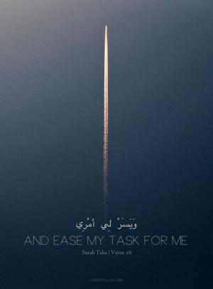 ease-my-task-skyrocketing-quran-20-26.jpg