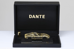 Dante Gold Can Protect Your