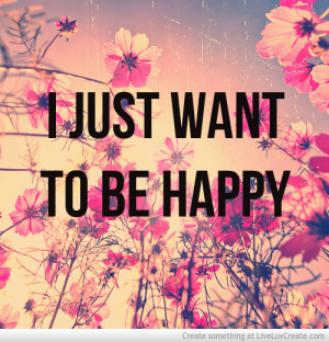 just_want_to_be_happy-427488.jpg?i