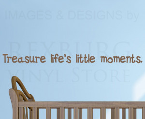 Wall Decal Quote Sticker Vinyl Art Letter Life's Short Eat Dessert ...