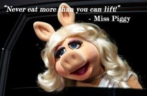 Miss-Piggy-quote.jpg