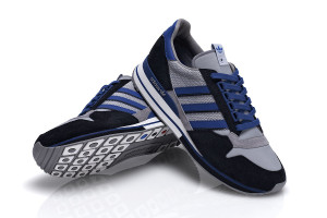 adidas ZX500 x Quote