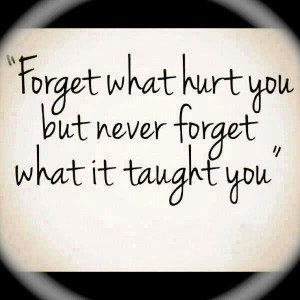 Famous quotes about life lessons picture quotes