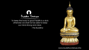 related pictures lord buddha famous buddha and buddhist quotes