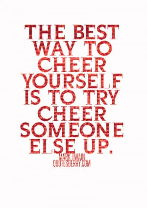 cheer, happiness, life quotes, quote, quotes