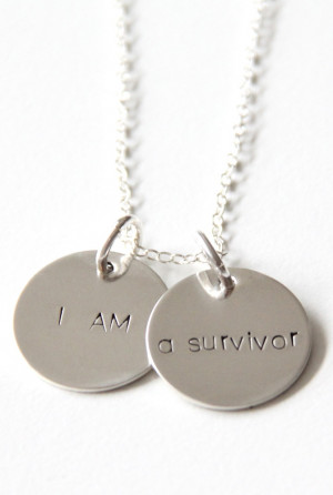 """Who Are """"Survivors of Suicide""""? Do We Need a New Definition?"""