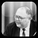 Herman Kahn :The deadliest foe of democracy is not autocracy but ...