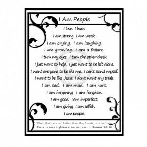 Best quotes ever said quotes 001
