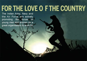 Fallen Soldiers Quotes...