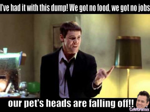 Awesome Jim Carrey Quotes