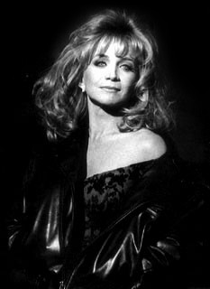 barbara mandrell was born in houston texas on christmas day in 1948 ...