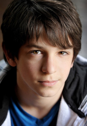 april 2011 names zachary gordon zachary gordon
