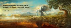 BeFunky_between_heaven_and_hell_by_sabin_boykinov-d31yxx7.jpg.jpg