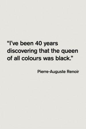 colour_quotes_poster1_grande.jpg?v=1355160138