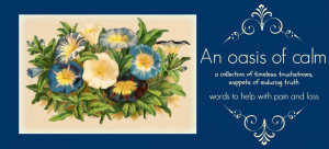 ... are here: HOME › How to write a eulogy ›Inspirational quotations