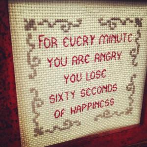 quote #life #happy #happinessquotes #pretty #LifeQuotes