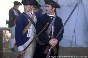 heath_ledger_mel_gibson_the_patriot.jpg