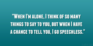 Cute Things To Say To Your Girlfriend Quotes Many Things