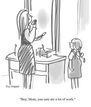 mom-funny.jpg