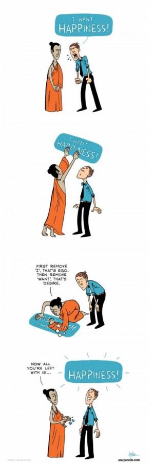 buddha-i-want-happiness.jpg