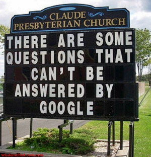 ... church quotes people human outworking of humorous church quotes a