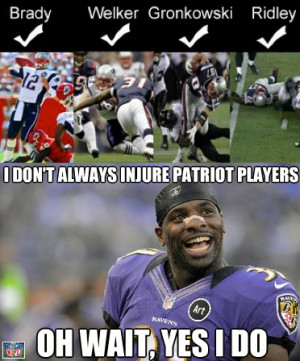 Patriots Funny Pictures Doblelolcom Picture