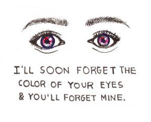 eyes, pierce the veil, quote, sad, song, too sad