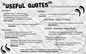 Motivational Quotes Image Wallpaper Photo