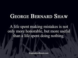 George-Bernard-Shaw-Life-Quotes