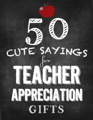 gifts you might also like these great teacher gift ideas