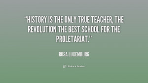 Go Back > Gallery For > History Teacher Quotes