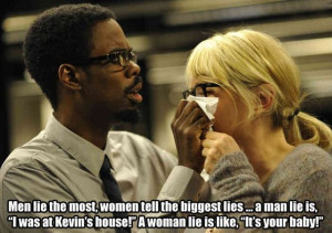 chris rock on interracial dating