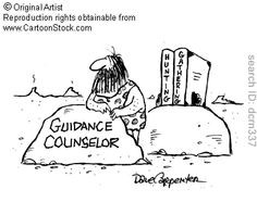 ... counselor quotes offices ideas guidance counselor counselor guidance