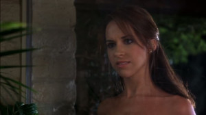 Lacey-in-Dirty-Deeds-lacey-chabert-21327959-853-480.jpg