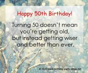 50thbirthdayquotes9.jpg