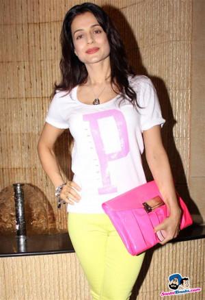 Alert India Pankaj Udhas Concert