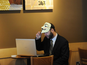 13-members-of-hacker-group-anonymous-indicted-on-federal-charges.jpg