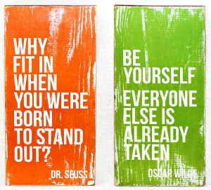 Quotes About Being Yourself. QuotesGram  Quotes About Be...