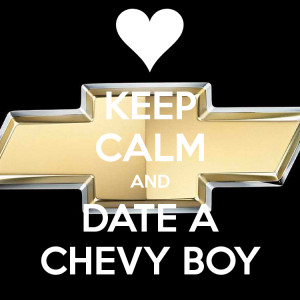 Keep Calm And Date Argentinian