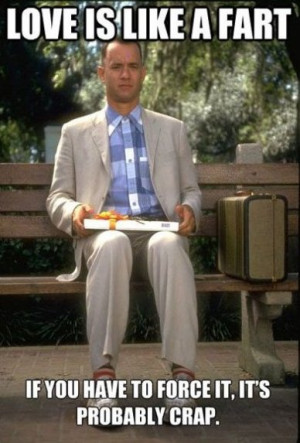 Funny-Pictures-Forrest-Gump-love-advice.jpg