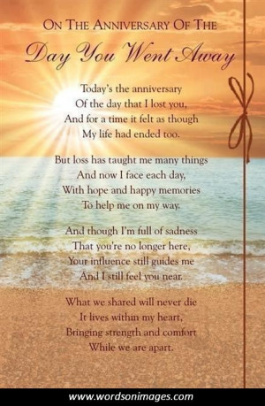 Family love quotes pinterest